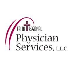 Psychiatry - Faith Regional Physician Services, L L C