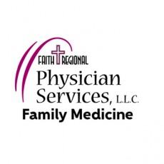Faith Regional Physician Services in Nebraska