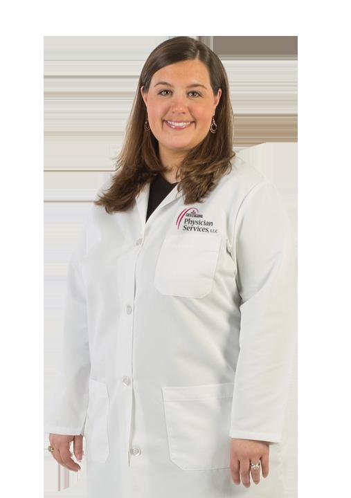 Dr. Kinzie Norris